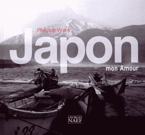 Japon ; mon amour