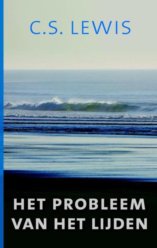 KokBoekencentrum Non-Fictie Media > Books Het probleem van het lijden – Clive Staples Lewis – ebook