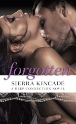 Vente EBooks : Forgotten  - Sierra Kincade