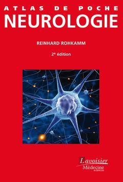 Neurologie (2e édition)
