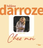 Vente EBooks : Chez moi - Automne hiver  - Hélène DARROZE