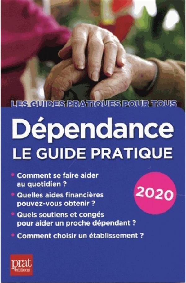 Dépendance (édition 2020)