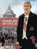 Vente EBooks : Charles de Gaulle - Tome 4 - 1958 - 1968, Joli mois de Mai  - Jean-Yves Le Naour