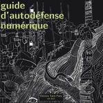 Couverture de Guide d'autodéfense numérique