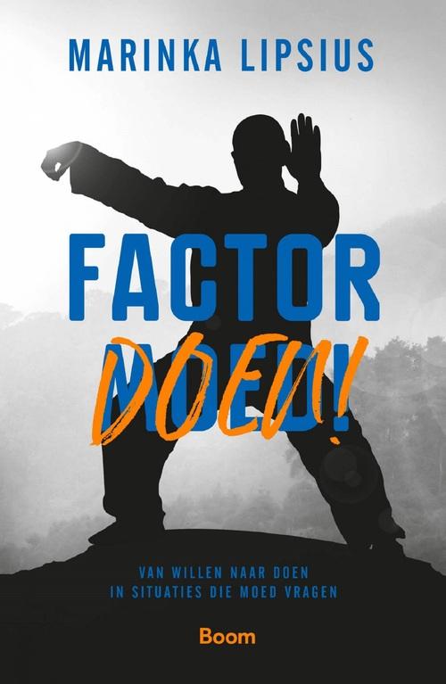 Factor DOEN