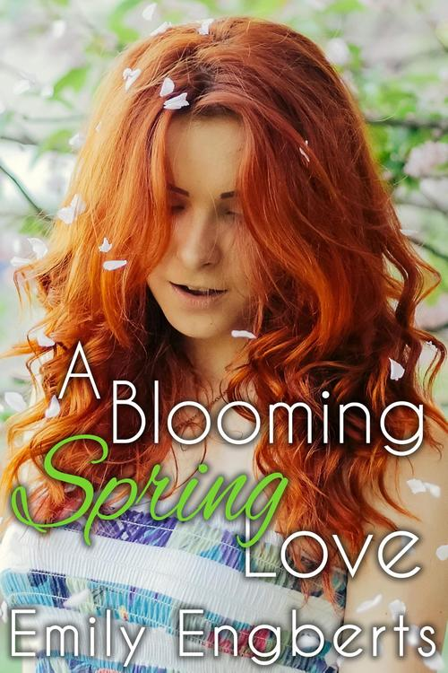 A Blooming Spring Love