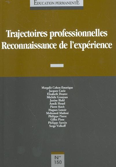Revue n.140 1999 ; la logique de la competence t.1