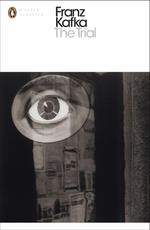 Vente Livre Numérique : The Trial  - Franz Kafka