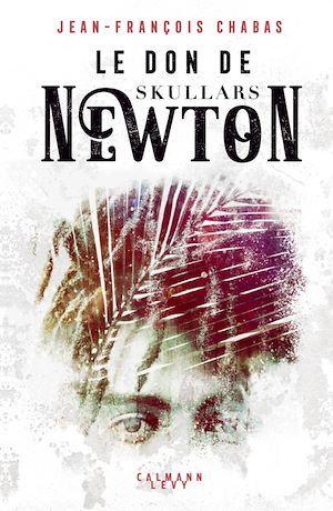 Le don de Skullars Newton