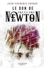 Vente EBooks : Le Don de Skullars Newton  - Jean-François Chabas