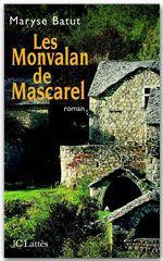 Les Monvalon de Mascarel