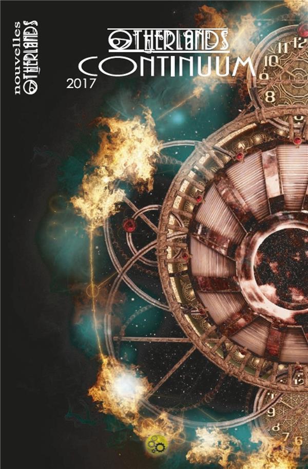 Otherlands continuum 2017