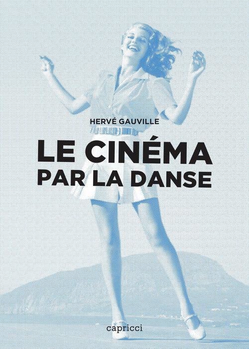 Le cinéma par la danse