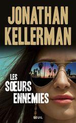 Vente Livre Numérique : Les soeurs ennemies  - Jonathan Kellerman