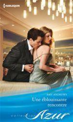 Vente EBooks : Une éblouissante rencontre  - Amy Andrews