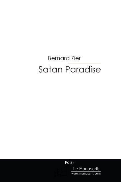 Satan paradise