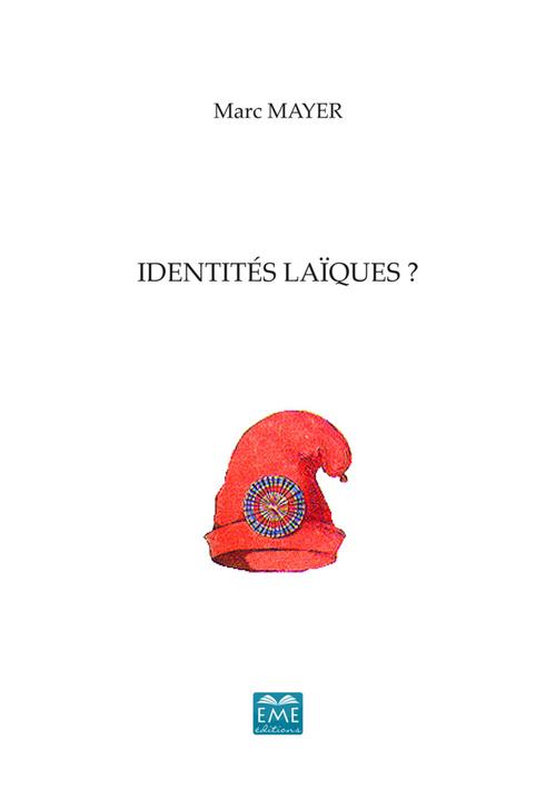 Identites laiques