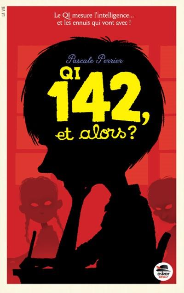 q.i. 142 et alors ?