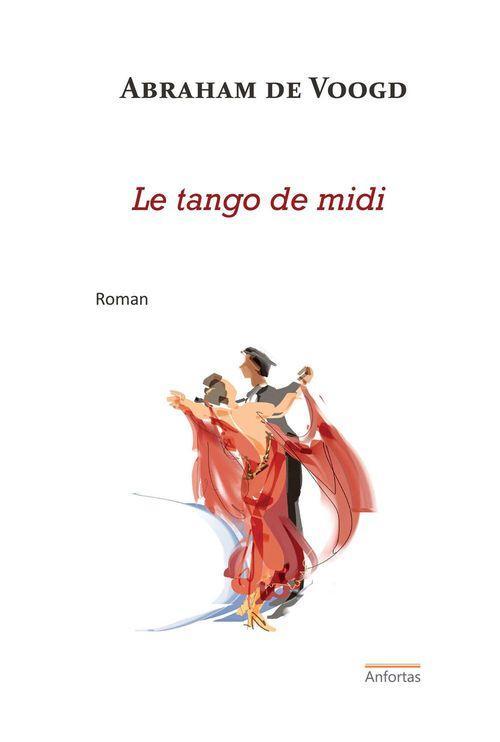 Le tango de midi