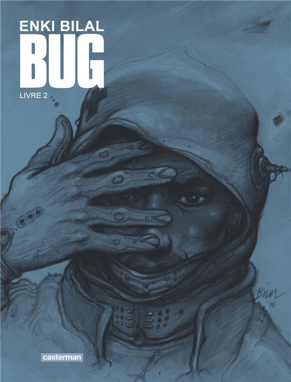 Bug T.2