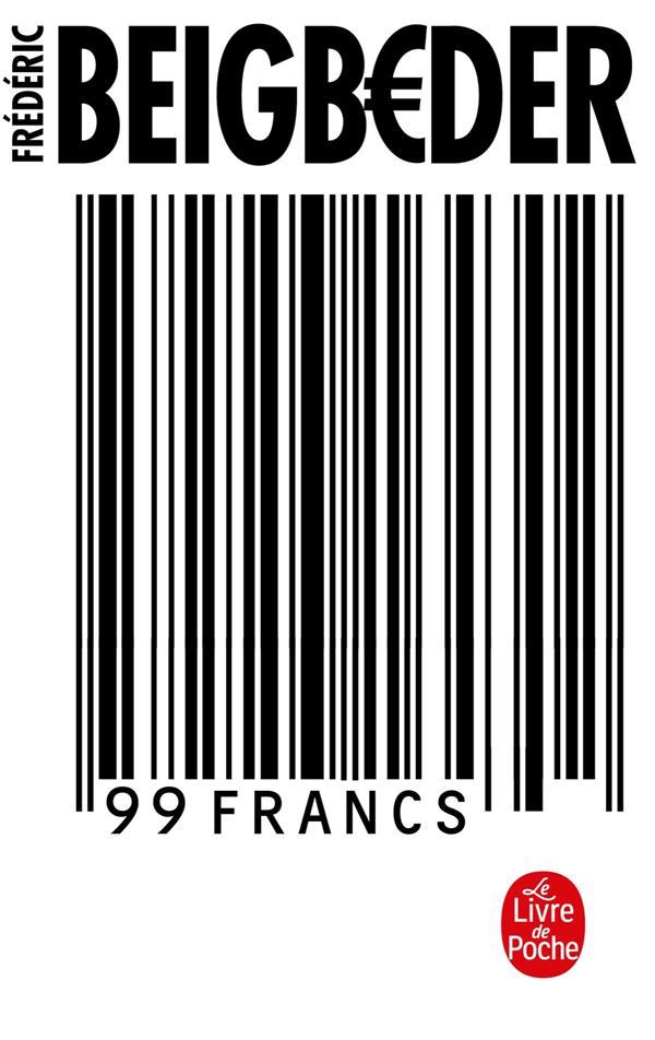 5,90 ¤ (99 francs)
