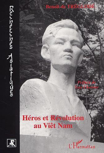 Heros et revolution au viet nam
