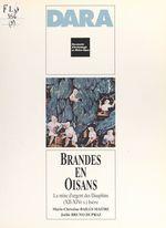 Brandes-en-Oisans, la mine d'argent des Dauphins, XIIe-XIVe s. (Isère)  - Marie-Christine Bailly-Maître