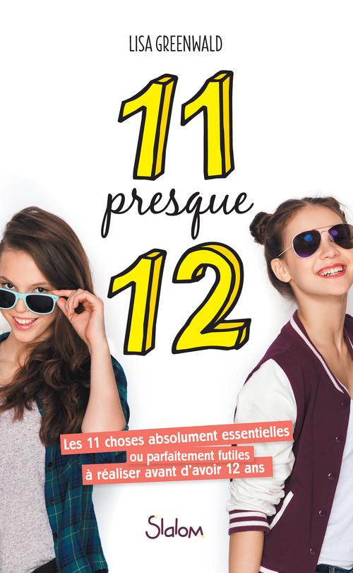 11 presque 12