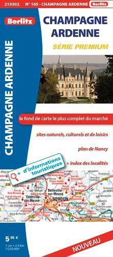 Champagne-Ardenne ; 210302