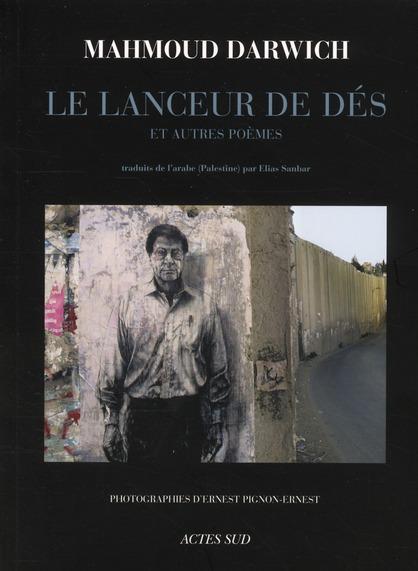 Le Lanceur De Des