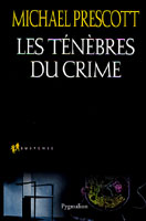 Les tenebres du crime