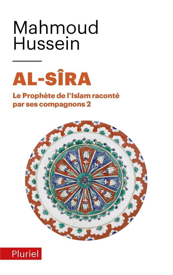 Al sira t.2