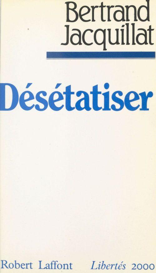 Desetatiser