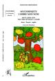 Muchirinjete l'arbre sans nom ; conte du Zimbabwe ; muti usina zita, the tree without a name shona