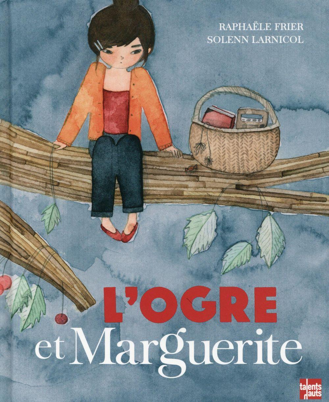 L'ogre et Marguerite