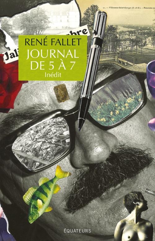 Journal de A à Z