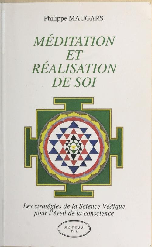 Meditation et realisation de soi