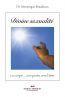 Divine sexualite. le corps... une porte vers l'ame