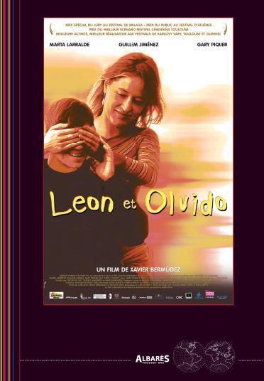 Leon et Olvido