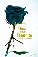 Vente EBooks : Théa pour l'éternité  - Florence HINCKEL