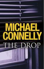 Vente Livre Numérique : The Drop  - Michael Connelly