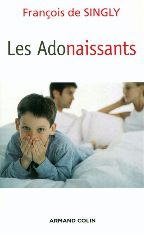 Adonaissants