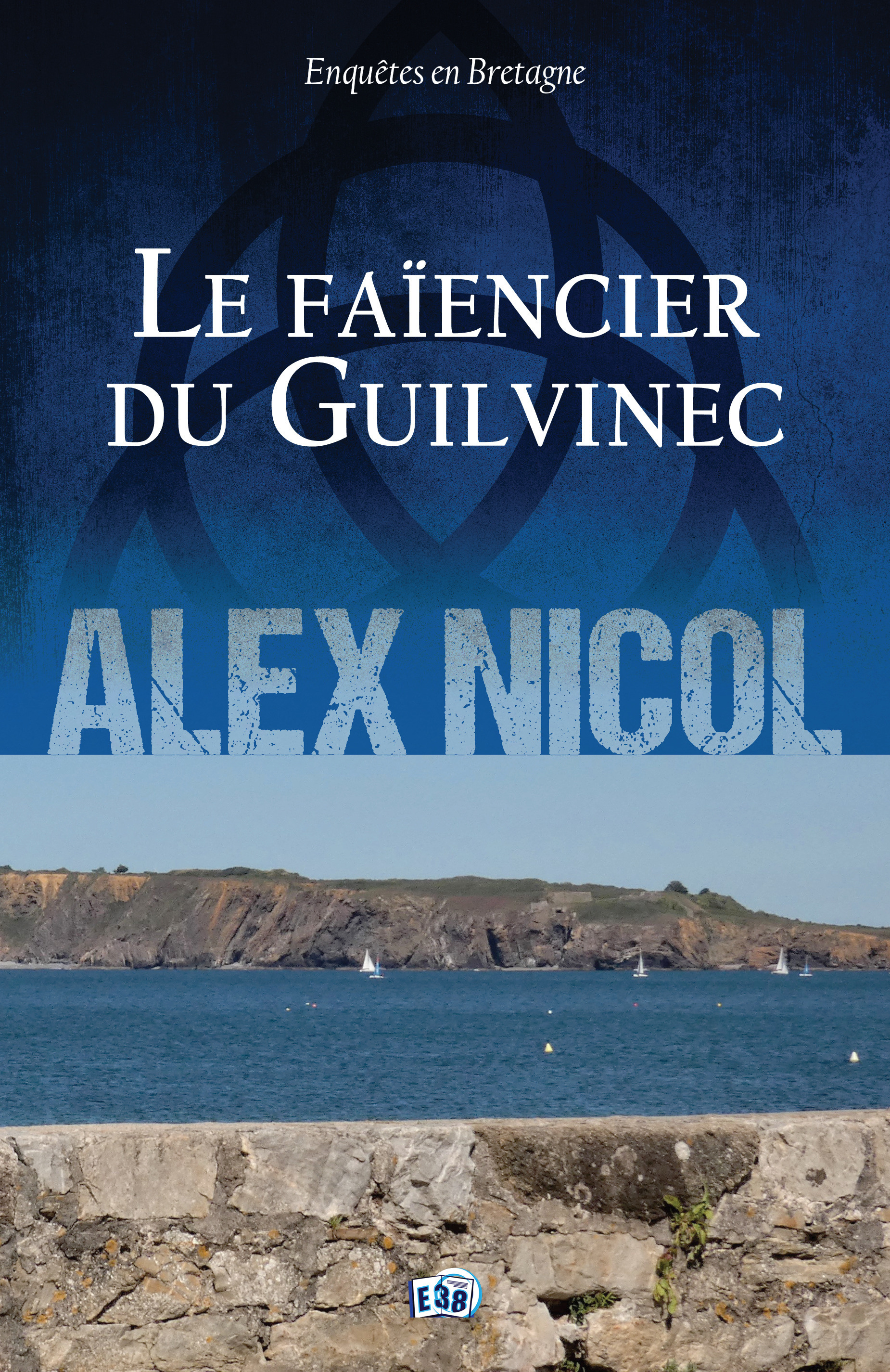 Le Faïencier du Guilvinec