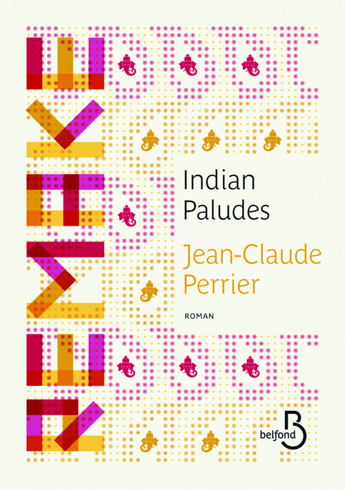 Indian paludes