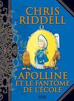 Vente EBooks : Apolline, Tome 02  - Amélie SARN
