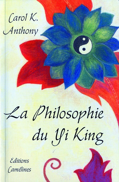 La philosophie du yi king