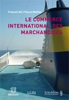 Commerce International Des Marchandises