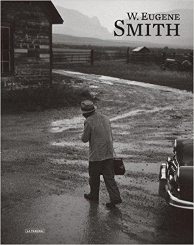 W. eugene smith /anglais