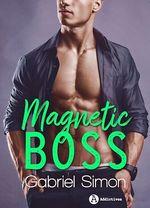 Magnetic Boss - Teaser