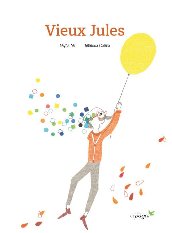 Vieux Jules